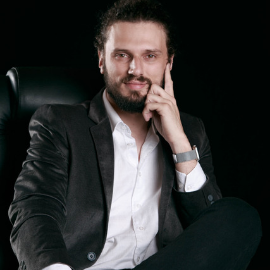 ALEXANDRE ALBERTO WEIMER