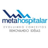 metahospitalar